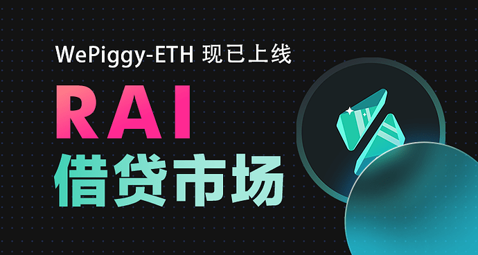H 5 - 中文