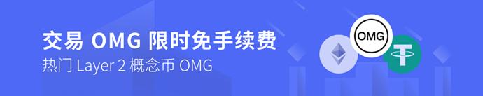 banner-m-1%20(1)