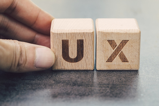 ux-vs-customer-experience_blocks
