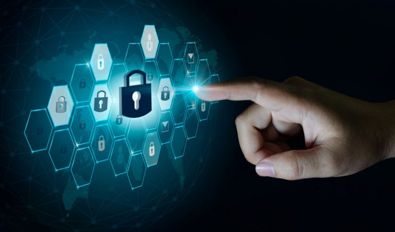 blockchain-security-810x476