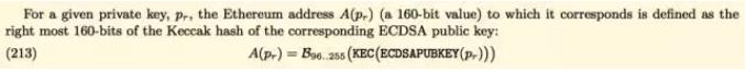%E9%92%B1%E5%8C%85%E5%A6%82%E4%BD%95%E7%94%9F