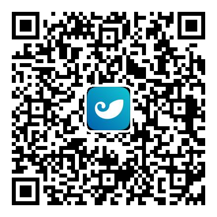 c7734d12-a191-4999-a9bd-d6fe2560156b